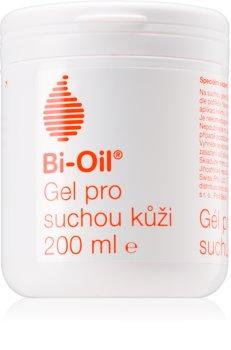 Bi-Oil PurCellin Oil gel corporel pour peaux sèches