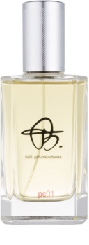 Biehl Parfumkunstwerke PC 01 eau de parfum unisex 100 ml
