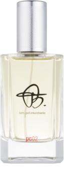 Biehl Parfumkunstwerke PC 02 eau de parfum mixte 100 ml