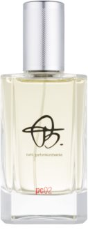 Biehl Parfumkunstwerke PC 02 Eau de Parfum unisex 100 ml