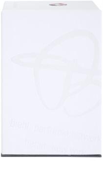 Biehl Parfumkunstwerke GS 01 Parfumovaná voda unisex 100 ml