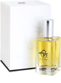 Biehl Parfumkunstwerke GS 01 Eau de Parfum unissexo 100 ml