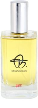 Biehl Parfumkunstwerke GS 01 parfémovaná voda unisex 100 ml