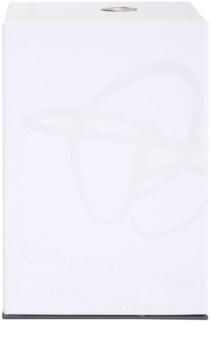 Biehl Parfumkunstwerke GS 02 Parfumovaná voda unisex 100 ml