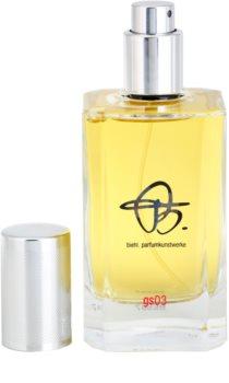 Biehl Parfumkunstwerke GS 03 woda perfumowana unisex 100 ml