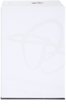 Biehl Parfumkunstwerke MB 02 Parfumovaná voda unisex 100 ml