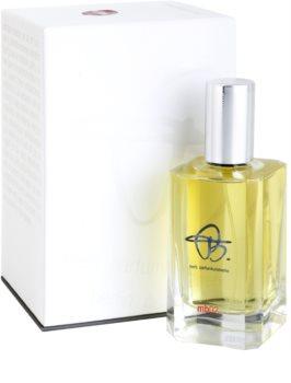 Biehl Parfumkunstwerke MB 02 eau de parfum mixte 100 ml