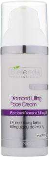 Bielenda Professional Diamond Lifting Moisturiser for Mature Skin SPF 15