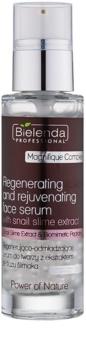 Bielenda Professional Power of Nature regenerierendes Serum zur Verjüngung der Haut
