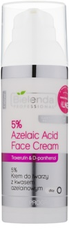 Bielenda Professional Sensitive Skin crema giorno viso