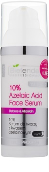 Bielenda Professional Sensitive Skin Gesichtsnachtserum