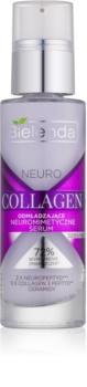 Bielenda Neuro Collagen siero ringiovanente effetto antirughe