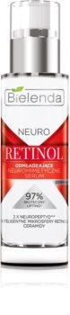 Bielenda Neuro Retinol Verjongende Serum  tegen Rimpels