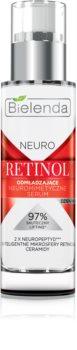 Bielenda Neuro Retinol siero ringiovanente contro le rughe di espressione
