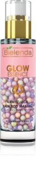 Bielenda Glow Essence vlažilna podlaga za make-up