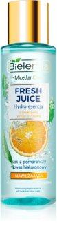 Bielenda Fresh Juice Orange hidratantna esencija