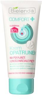 Bielenda Comfort+ crema pentru ingrijirea pielii