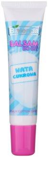 Bielenda Cotton Candy balsam de buze