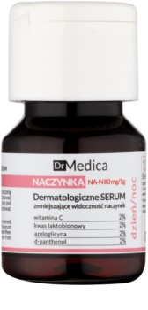 Bielenda Dr Medica Capillaries Dermatological Serum to Widespread and Bursting Veins