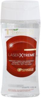 Bielenda Laser Xtreme acqua micellare effetto ringiovanente