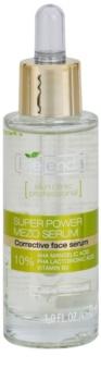 Bielenda Skin Clinic Professional Correcting siero ringiovanente per pelli con imperfezioni