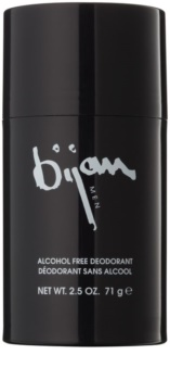 Bijan Classic Men Deodorant Stick for Men 71 g (Alcohol Free)