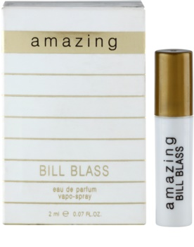 Bill Blass Amazing Eau de Parfum for Women
