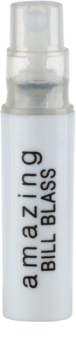 Bill Blass Amazing Eau de Parfum for Women 2 ml
