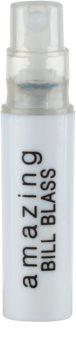 Bill Blass Amazing eau de parfum pentru femei 2 ml
