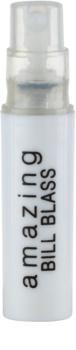 Bill Blass Amazing Parfumovaná voda pre ženy 2 ml