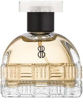 Bill Blass Bill Blass eau de parfum pour femme 40 ml