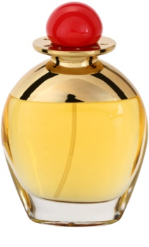 Bill Blass Hot eau de cologne pentru femei 100 ml