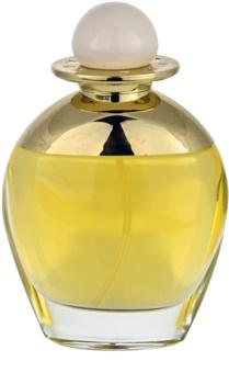 Bill Blass Nude eau de cologne pentru femei 100 ml