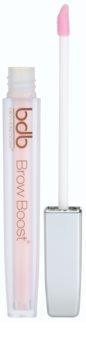Billion Dollar Brows Color & Control Eyebrow Primer and Conditioner 2 In 1