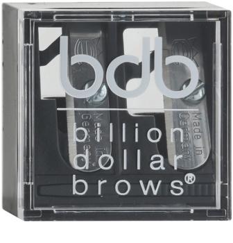 Billion Dollar Brows Color & Control sada pro dokonalé obočí