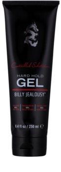 Billy Jealousy Controlled Substance gél na vlasy extra silné spevnenie