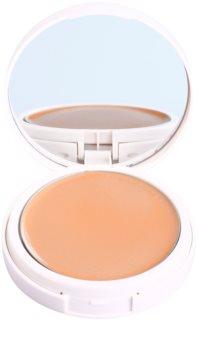 Bio Beauté by Nuxe Skin-Perfecting Compacte BB Crème met Mango Extract en Mineralen Pigmenten  SPF 20