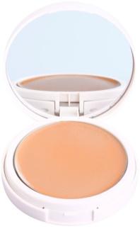 Bio Beauté by Nuxe Skin-Perfecting Kompakt BB krém mangó kivonattal és ásványi pigmentekkel SPF 20