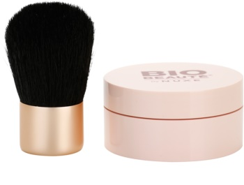 Bio Beauté by Nuxe Mineral Mineral Powder Foundation
