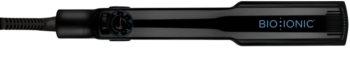 """Bio Ionic OnePass 1.5"""" likalnik za lase"""