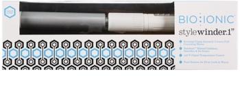 "Bio Ionic StyleWinder 1"" rotační kulma na vlasy"