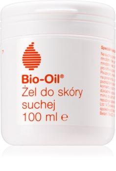 Bio-Oil PurCellin Oil Τζελ σώματος για ξηρό δέρμα