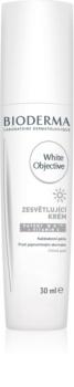 Bioderma White Objective crema illuminante contro le macchie della pelle