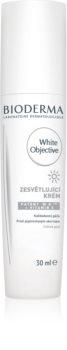 Bioderma White Objective crème illuminatrice anti-taches pigmentaires