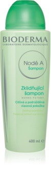 Bioderma Nodé A Soothing Shampoo for Sensitive Scalp