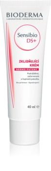 Bioderma Sensibio DS+ die beruhigende Creme für empfindliche Haut