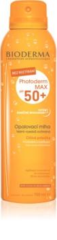 Bioderma Photoderm Max spray protettivo SPF 50+