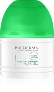 Bioderma Nodé šampón pre všetky typy vlasov
