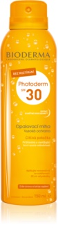 Bioderma Photoderm Sun Mist in Spray SPF 30