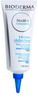 Bioderma Nodé K après-shampoing pour cuir chevelu sensible